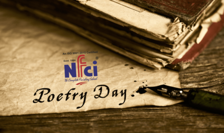 World Poetry Day 2021 – Importance, How and When Poetry Day Celebrated