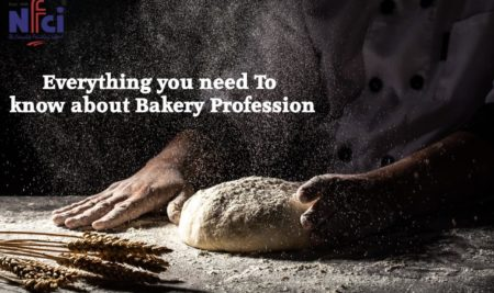 What is Baking and Pastry Art- Is This Can Be a Career For You