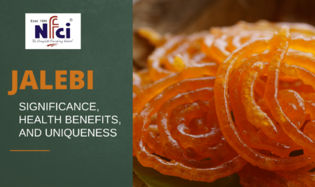 Jalebi –  Its Significance, Health Benefits, Recipe and Reasons of Uniqueness